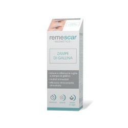 REMESCAR ZAMPE DI GALLINA 8 ML
