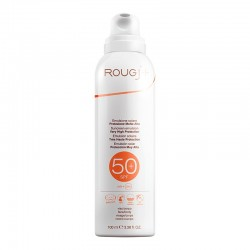 ROUGJ KIDS PLANNIG SPRAY SPF 50+ 100ML PEDIATRICO