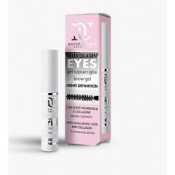 IALUCOLLAGEN EYES GEL SOPRACCIGLIA HIGH DEFINITION