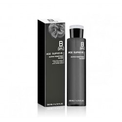 B Lift Age Supreme Active Tonifying Water Acqua Attiva Termale Syrio 200  ml