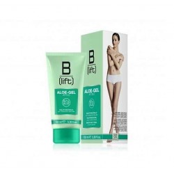 B Lift Aloe Gel Attivo Syrio Multifunzionale 150 ml