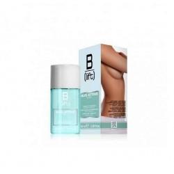 B Lift Olio attivo Seno Syrio 100 ml