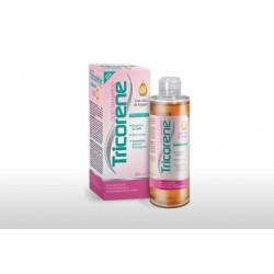 TRICORENE OLIO SHAMPOO RINFORZANTE 210 ml
