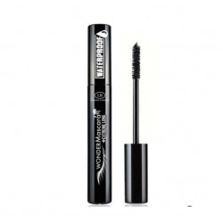 WONDER MASCARA WATERPROOF  LR WONDER