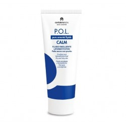 POL CALM FLUIDO EMOLLIENTE LIPORESTITUTIVO 200 ML