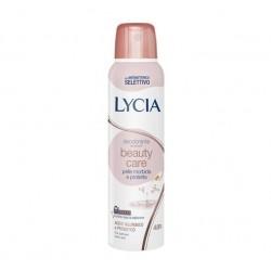 LYCIA BEAUTY CARE SPRAY 150 ML