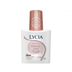 LYCIA BEAUTY CARE VAPO 75 ML