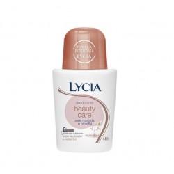 LYCIA BEAUTY CARE ROLL-ON 150 ML