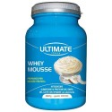 ULTIMATE WHEY MOUSSE PROTEICA 450 G GUSTO COCCO