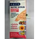 MY NAILS NUTRI SCRUB