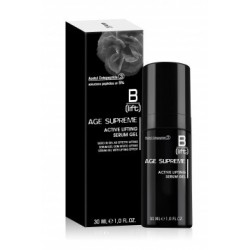 B LIFT AGE SUPREM ACTIVE LIFTING SERUM GEL