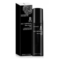 B LIFT AGE SUPREME FRESH LIFTING GEL