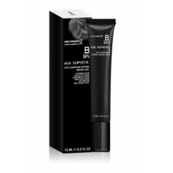 B LIFT AGE SUPREME EYE CONTOUR LIFTING MICRO GEL