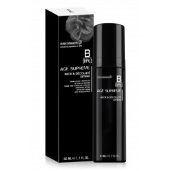 B LIFT AGE SUPREME NECK & DÉCOLLETÉ LIFTING