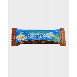 ULTIMATE BARRETTA PROTEICA GUSTO CIOCCOLATO 40 G ULTIMATE ITALIA
