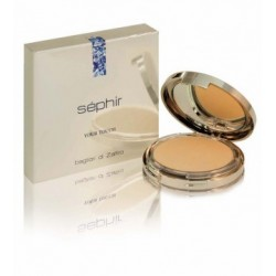 SEPHIR YOUR TOUCH POLVERE COMPATTA UNIVERSALE SYRIO