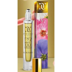 28 OLI DI BELLEZZA EAU DE PARFUM ROLL-ON NATUR UNIQUE 7,5 ML