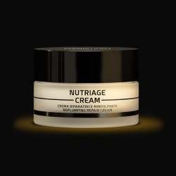 NUTRIAGE CREAM COSMETICI MAGISTRALI 50 ML