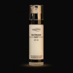 NUTRIAGE DAY SPF 30 COSMETICI MAGISTRALI 50 ML
