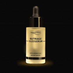 NUTRIAGE OLEOSERUM COSMETICI MAGISTRALI 30 ML